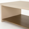 Heida Coffee Table