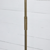 Hepburn Floor Lamp