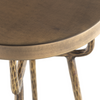 Horne Bar Stool