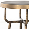 Horne Counter Stool