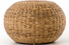 Pamela Outdoor Accent Stool