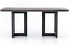 Jamila Outdoor Dining Table