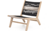 Janella Outdoor Chair