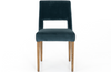 Jaume Dining Chair