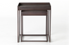 Jayden Nesting Nightstands Set