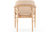 Jemma Dining Chair