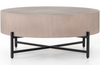 Jensen Outdoor Coffee Table