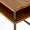Jepson Modular Writing Desk