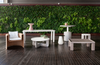 Kalia Outdoor End Table