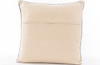 Kaltrina Faded Blue Pillow Set