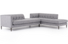 Kenton Sectional Piece