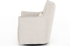 Kersey Swivel Chair