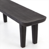 Kimiko Accent Bench
