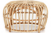 Labelle Rattan Bunching Table
