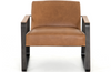Lamont Living Chair
