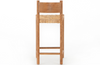 Landen Counter Stool