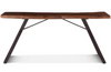 "Lanford 68"" Console Table"