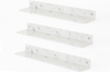 Laurine Wall Shelf Set
