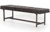 Lavena Dining Bench