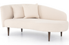 Lavone Chaise