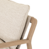 Leyla Outdoor Chair
