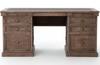 Linden Large Desk