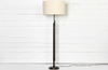 Linton Floor Lamp