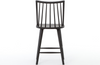Louise Windsor Counter Stool