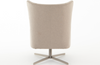 Madilyn Desk Chair
