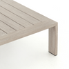 Marcel Outdoor Coffee Table