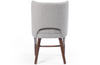 Marceline Dining Chair