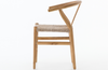 Melia Dining Chair