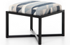 Narelle Accent Stool