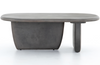 Neasa Outdoor Coffee Table