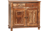 Nepal Small Sideboard