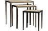 Newton Nesting Tables