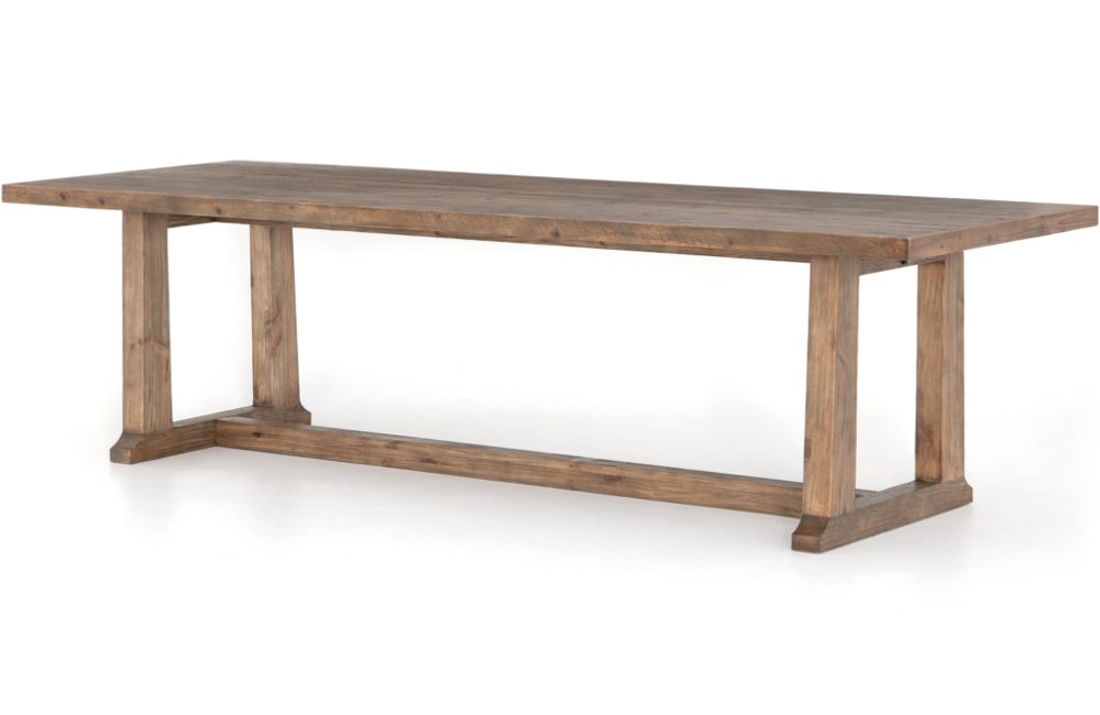 Orson Dining Table Marcopolo Imports
