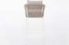 Paige Outdoor Bar Stool