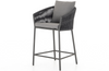 Paige Outdoor Counter Stool