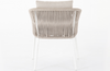 Paige Outdoor Dining Chair