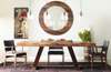Parker Thompson Dining Table