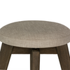 Pavlina Bar Stool