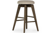Pavlina Counter Stool