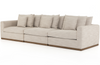 Pearson 3-Piece Sectional