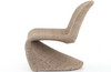 Percy Outdoor Occasional Chair