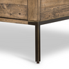 Perica Coffee Table