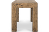 Perica Dining Bench