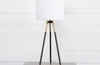 Philip Table Lamp