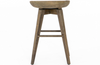 Phyllis Counter Stool