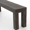 Pierina Dining Bench